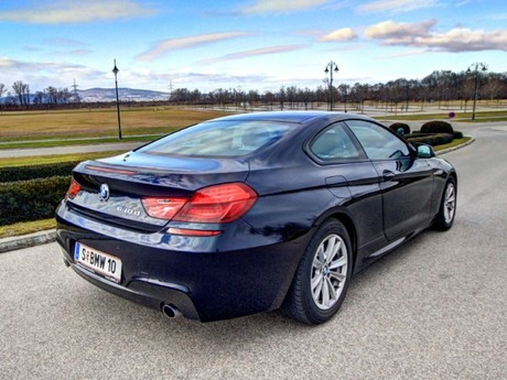 Bmw 640d coupe testbericht 024