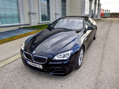 Bmw 640d coupe testbericht 025
