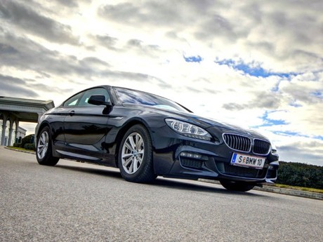 Bmw 640d coupe testbericht 026