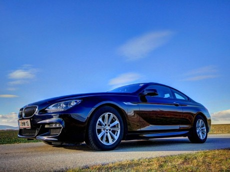 Bmw 640d coupe testbericht 027