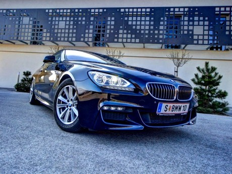 Bmw 640d coupe testbericht 034