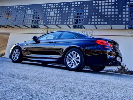 Bmw 640d coupe testbericht 035
