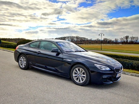 Bmw 640d coupe testbericht 036