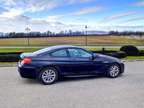Bmw 640d coupe testbericht 037
