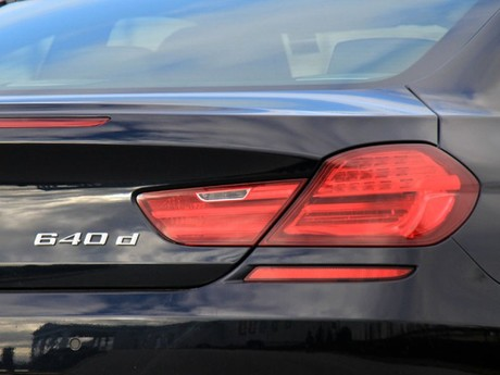 Bmw 640d coupe testbericht 038