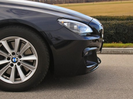 Bmw 640d coupe testbericht 039