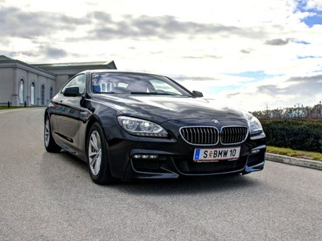 Bmw 640d coupe testbericht 040