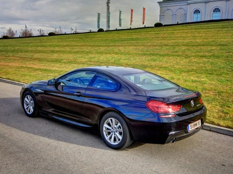 Bmw 640d coupe testbericht 041
