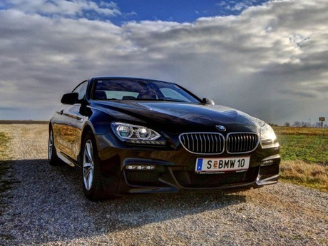 Bmw 640d coupe testbericht 042