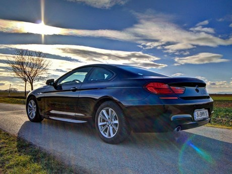Bmw 640d coupe testbericht 043