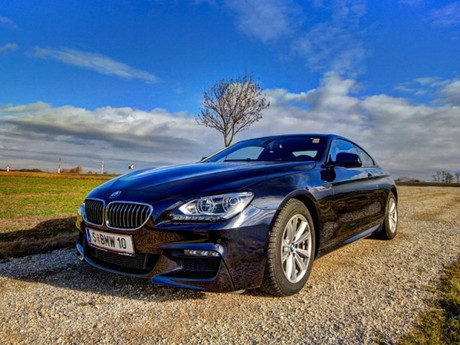 Bmw 640d coupe testbericht 044
