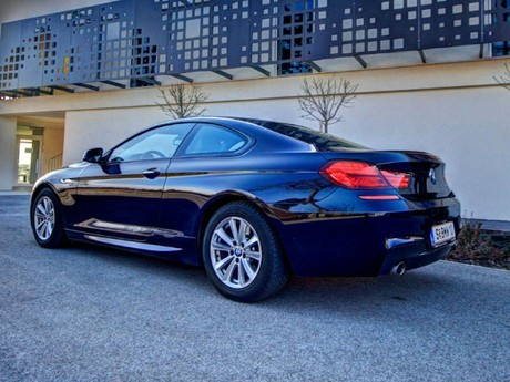 Bmw 640d coupe testbericht 045
