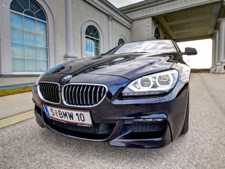 Bmw 640d coupe testbericht 046