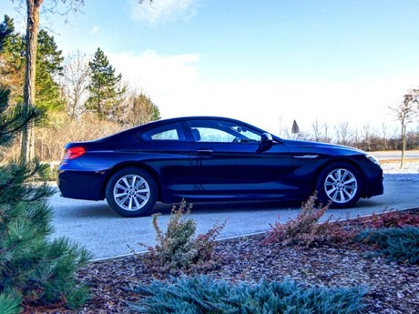 Bmw 640d coupe testbericht 048