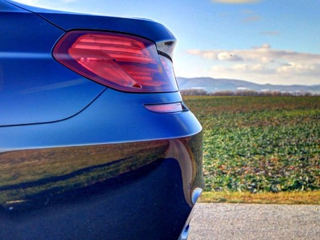 Bmw 640d coupe testbericht 049