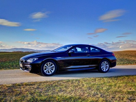 Bmw 640d coupe testbericht 050