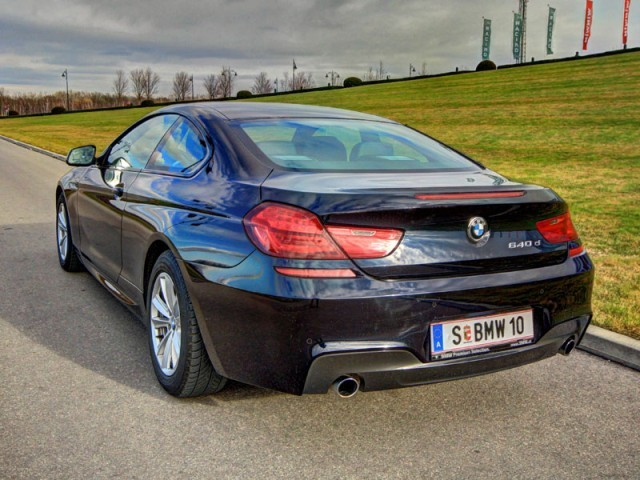 Bmw 640d coupe testbericht 052