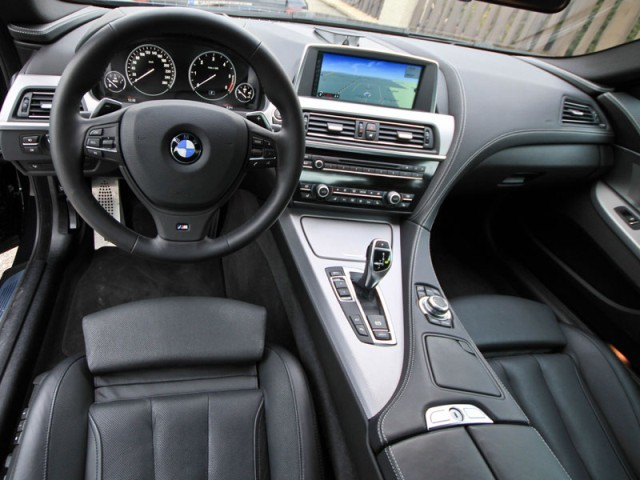 Bmw 640d coupe testbericht 053