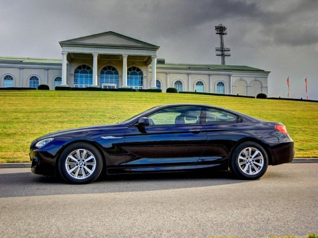 Bmw 640d coupe testbericht 055