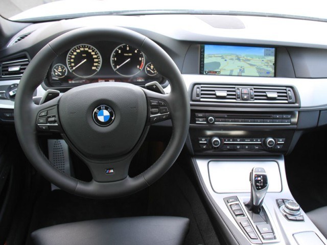 bmw m550d xdrive touring testbericht auto. Black Bedroom Furniture Sets. Home Design Ideas