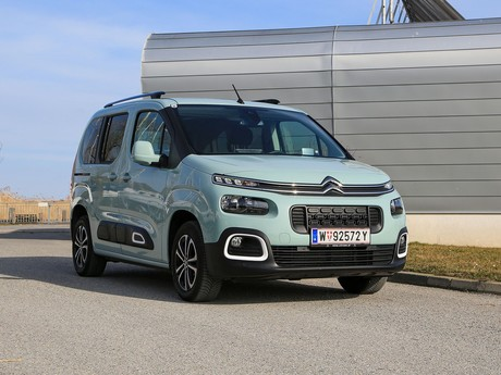Citroen berlingo shine bluehdi 130 testbericht 001