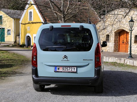 Citroen berlingo shine bluehdi 130 testbericht 002