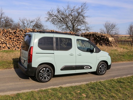 Citroen berlingo shine bluehdi 130 testbericht 003