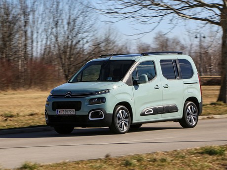 Citroen berlingo shine bluehdi 130 testbericht 008