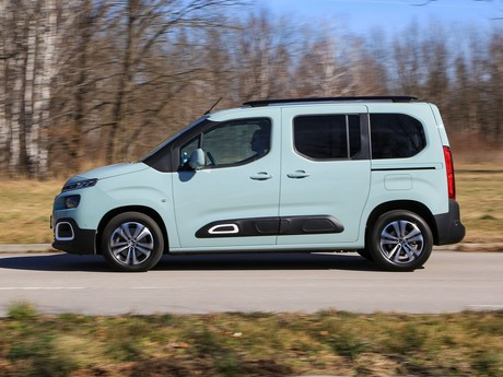 Citroen berlingo shine bluehdi 130 testbericht 009