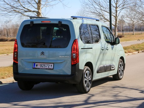 Citroen berlingo shine bluehdi 130 testbericht 010