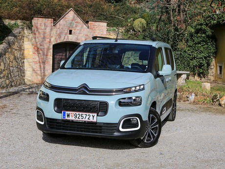 Citroen berlingo shine bluehdi 130 testbericht 011