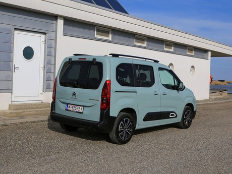 Citroen berlingo shine bluehdi 130 testbericht 012