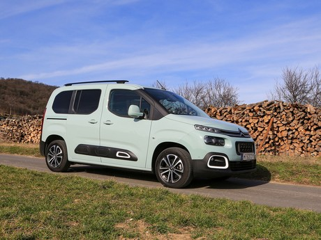 Citroen berlingo shine bluehdi 130 testbericht 013