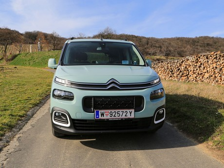 Citroen berlingo shine bluehdi 130 testbericht 014