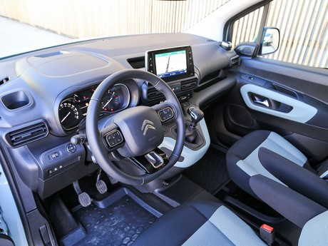 Citroen berlingo shine bluehdi 130 testbericht 015