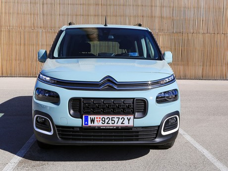 Citroen berlingo shine bluehdi 130 testbericht 019