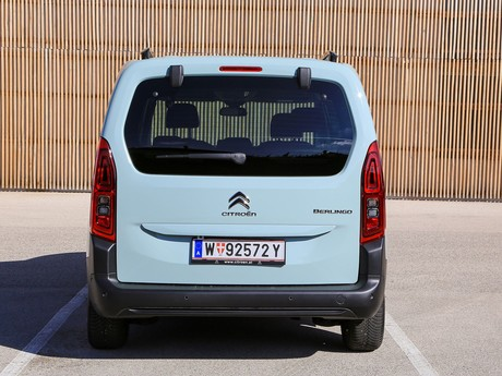Citroen berlingo shine bluehdi 130 testbericht 020