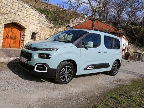 Citroen berlingo shine bluehdi 130 testbericht 021