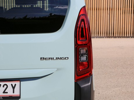 Citroen berlingo shine bluehdi 130 testbericht 022