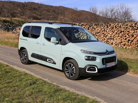 Citroen berlingo shine bluehdi 130 testbericht 024