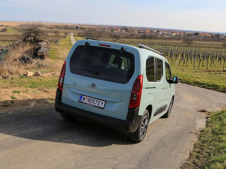 Citroen berlingo shine bluehdi 130 testbericht 025