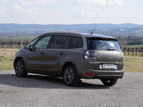Citroen grand c4 picasso bluehdi 150 eat6 exclusive testbericht 009