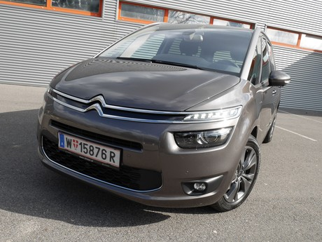 Citroen grand c4 picasso bluehdi 150 eat6 exclusive testbericht 013