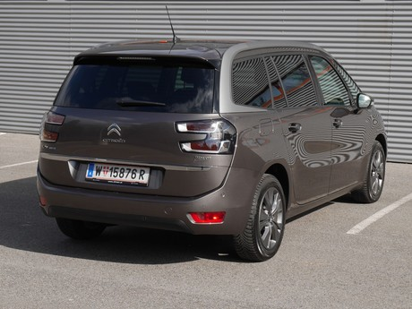 Citroen grand c4 picasso bluehdi 150 eat6 exclusive testbericht 014