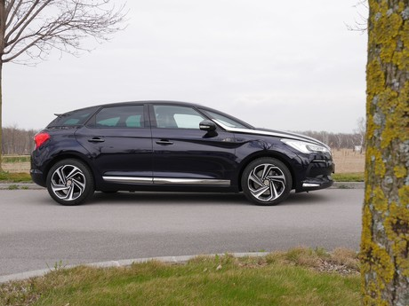 Ds 5 bluehdi 180 eat6 limited edition 1955 testbericht 003