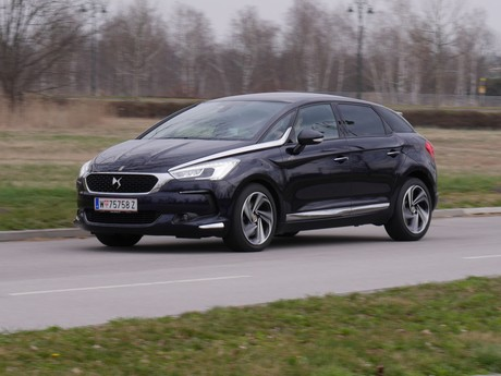 Ds 5 bluehdi 180 eat6 limited edition 1955 testbericht 007