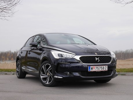 Ds 5 bluehdi 180 eat6 limited edition 1955 testbericht 009