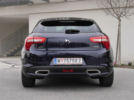 Ds 5 bluehdi 180 eat6 limited edition 1955 testbericht 010