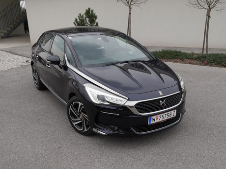 Ds 5 bluehdi 180 eat6 limited edition 1955 testbericht 013