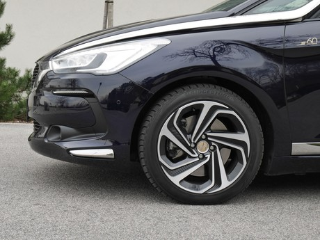 Ds 5 bluehdi 180 eat6 limited edition 1955 testbericht 024